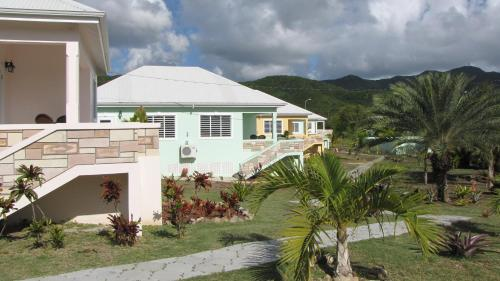 HotelVictory Antigua