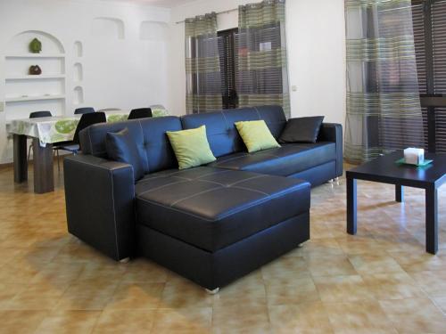 Apartamentos Pinto Quarteira Algarve Portogallo