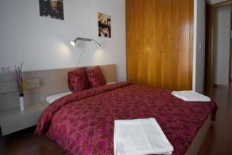 Apartmentrroel Barcelona II