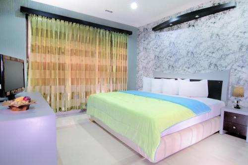 griyadharmakusuma hotel