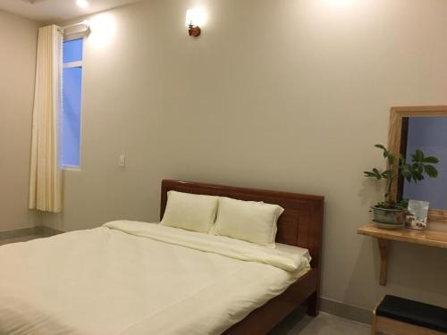White House Dalat - Mini Apartment, Dalat