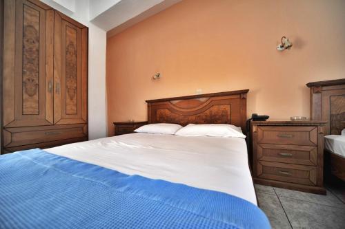 Hotel Jason - Pavlou Mela 1 - Argonauton Greece