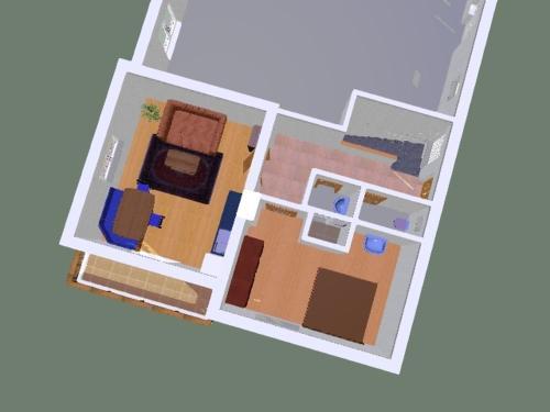 Haus Babin