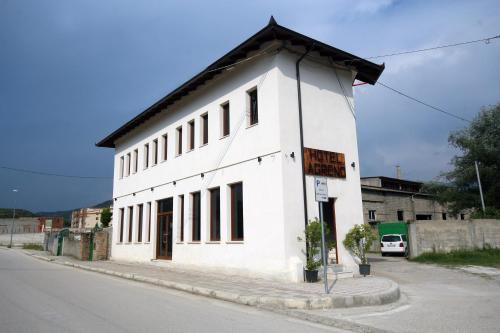 Hotel Agreno