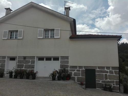 Quinta de Sandrigo