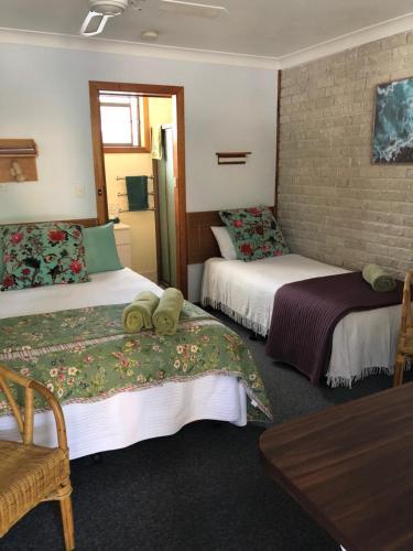 North Haven Motel