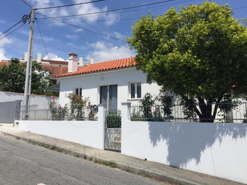Casinha da Vila