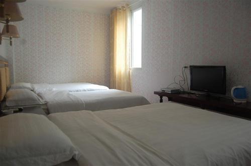 HotelGuilin Muslim Hotel