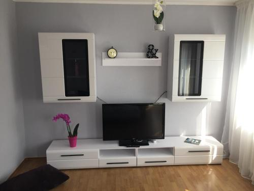 Apartament24-Just in Center