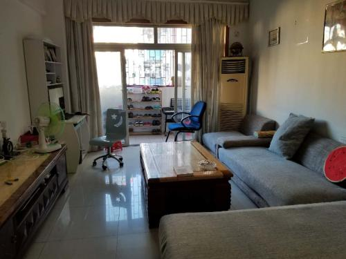 hotels near luohu metro station shenzhen best hotel rates near rh agoda com
