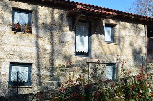 Casa Massena