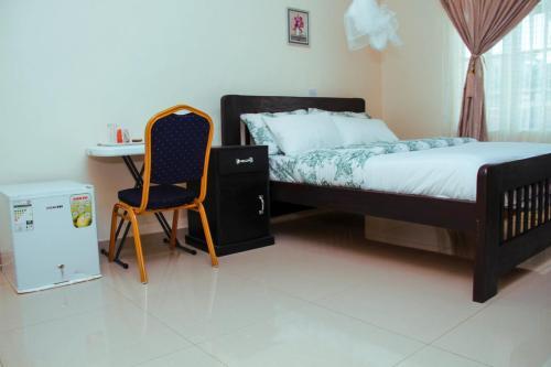 SCM Lodges & Apartments, Lilongwe