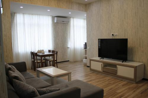 VIP Апартаменты, Khujand