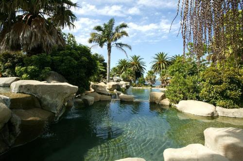 Copthorne Hotel & Resort Bay Of Islands