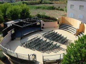 IHR Residence Hotel Le Terrazze, Grottammare, Marche | RentByOwner ...