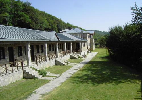 Manis Hotel