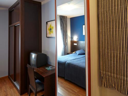 Hotel Rico