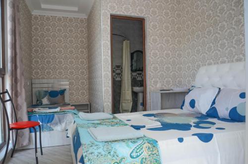 Kutaisi Best Guest House, Kutaisi