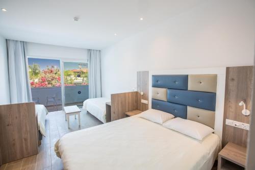 Stratovarius Luxury Rooms