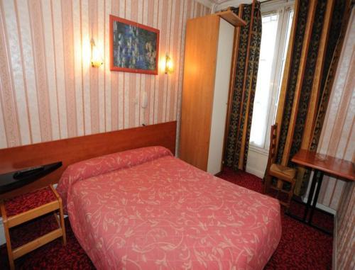 Sully Hôtel
