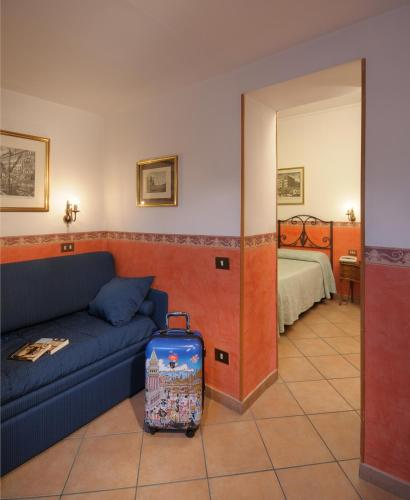 Hotel Parlamento - 12 of 30