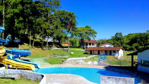 Hotel Vale do Funil