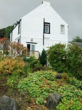Photo of Auld Creamery B&B Hotel Bed and Breakfast Accommodation in Pinwherry South Ayrshire