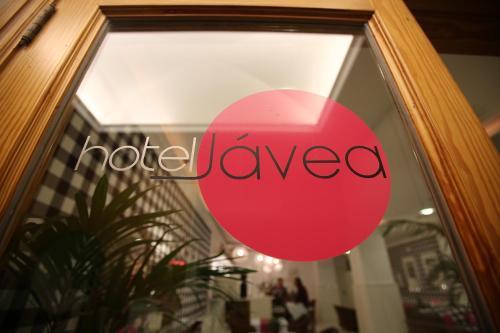 Hotel Javea, hotel en Javea