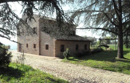foto Agriturismo Bonfigli (Montappone)