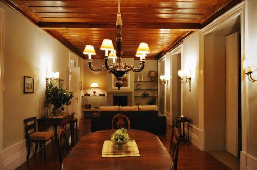 Douro D'Heart - Regua Guesthouse