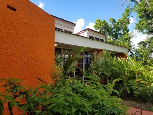 Villa Hermosa en El Yunque, Rio Grande