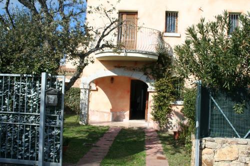 Le Residenze di San Teodoro