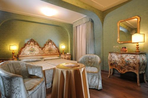 foto Hotel Concordia (Venezia)