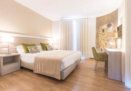 Loule Jardim Hotel Loulé Algarve Portogallo