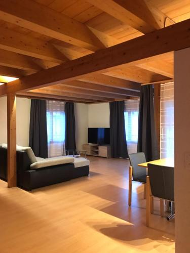 City Apartments Interlaken