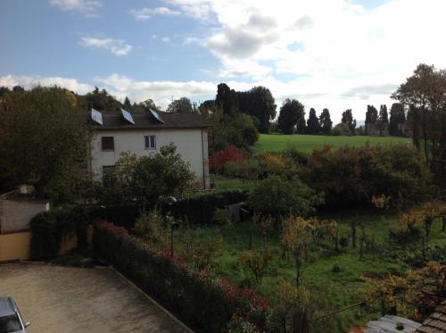 Residence Terme di Palestrina