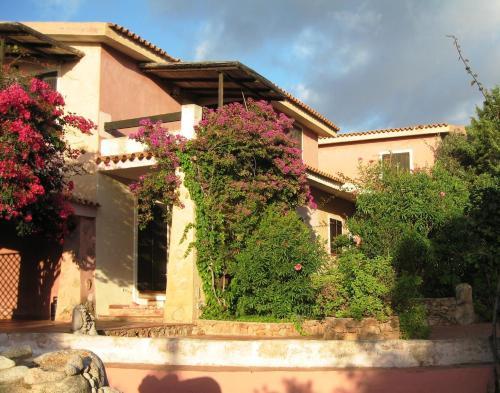 Residence Majori