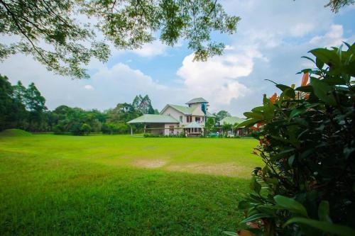 KDH Villa