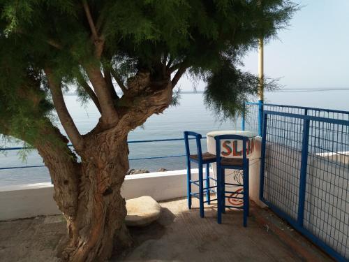 Cretan Ethereal House