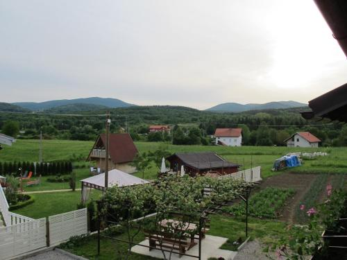 Guesthouse Rupcic