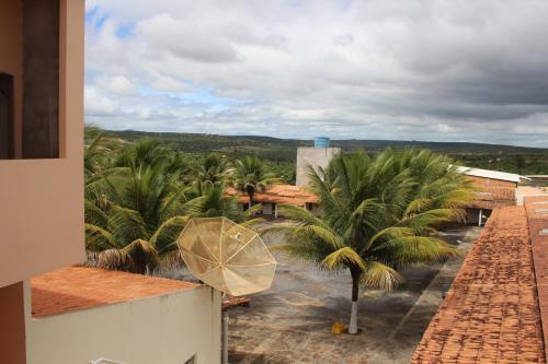 Pousada Rio Prata