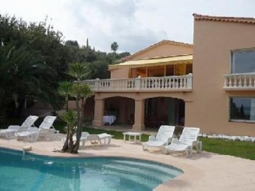Villa Héliambre