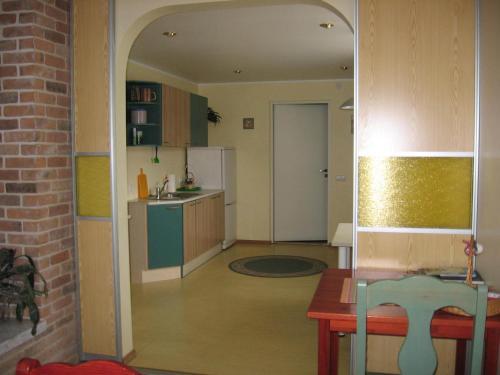 Ironi Hostel