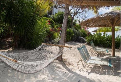 Caribbean Beachfront Condo, St Thomas USVI Cowpet Beach West, Назарет