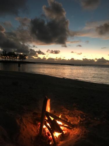 Tukutuk Island Getaway, Port Vila