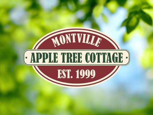 Apple Tree Cottage and Studio