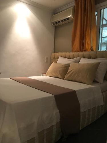 Scaimba hotel