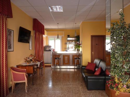 Picture of Hotel Corso