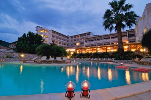 Esperides Beach Resort