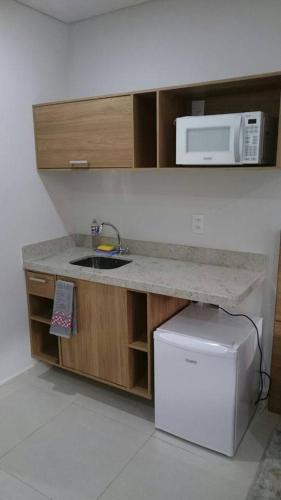 Studio 713 MC Loft Flat Granja Brasil Itaipava